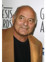 Burt Young Profile Photo