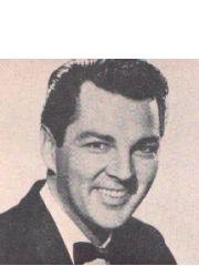Byron Palmer