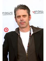 C. Thomas Howell Profile Photo