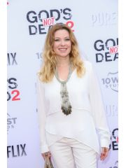 Cady McClain  Profile Photo