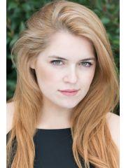 Caitlin Spears Profile Photo