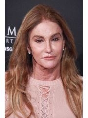 Caitlyn Jenner Profile Photo