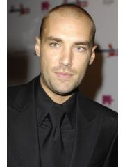 Calum Best Profile Photo