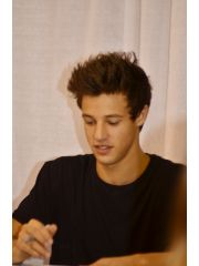 Cameron Dallas Profile Photo