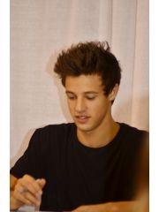 Cameron Dallas Profile Photo