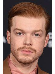 Cameron Monaghan Profile Photo