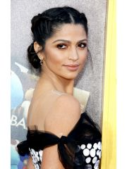 Camila Alves Profile Photo