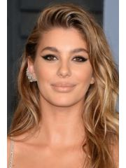 Camila Morrone Profile Photo