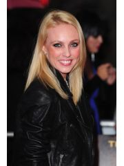 Camilla Dallerup Profile Photo