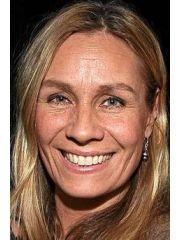 Camilla Malmquist Profile Photo