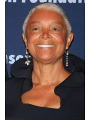 Camille Cosby Profile Photo