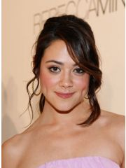 Camille Guaty Profile Photo