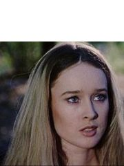 Camille Keaton Profile Photo