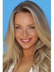 Camille Kostek Profile Photo