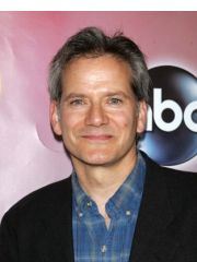 Campbell Scott Profile Photo
