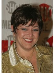 Camryn Manheim Profile Photo