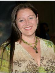 Camryn Manheim Profile Photo