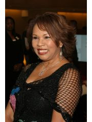 Candi Staton Profile Photo