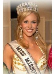 Candice Crawford Profile Photo