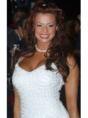 Candice Michelle Profile Photo