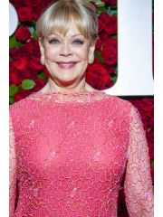 Candy Spelling Profile Photo