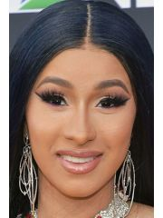 Cardi B Profile Photo