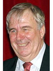 Carl Dean Profile Photo