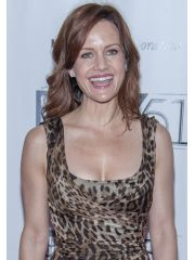 Carla Gugino Profile Photo