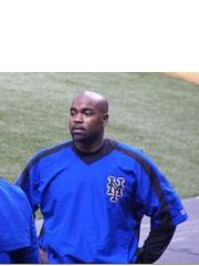 Carlos Delgado Profile Photo