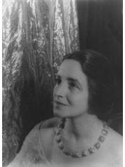 Carlotta Monterey Profile Photo
