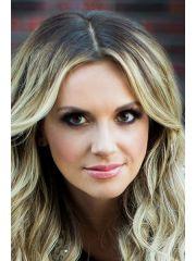 Carly Pearce Profile Photo