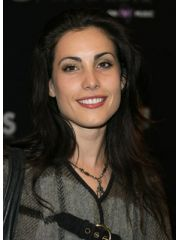 Carly Pope Profile Photo