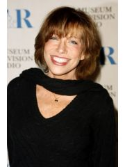 Carly Simon Profile Photo