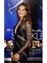 Carmen Ejogo Profile Photo