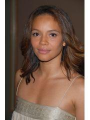 Carmen Ejogo Profile Photo