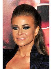 Carmen Electra Profile Photo