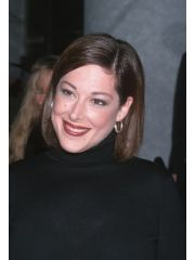 Carnie Wilson Profile Photo