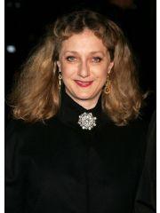 Carol Kane Profile Photo