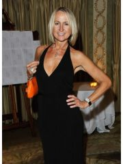 Carol McGiffin Profile Photo