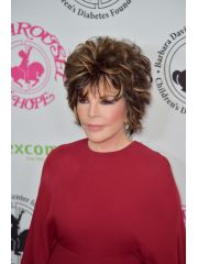 Carole Bayer Sager Profile Photo