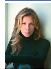 Carole Radziwill Profile Photo
