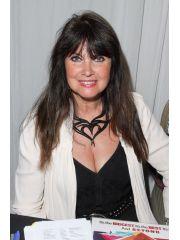 Caroline Munro Profile Photo