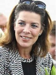 Caroline, Princess of Hanover Profile Photo