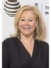 Caroline Rhea Profile Photo