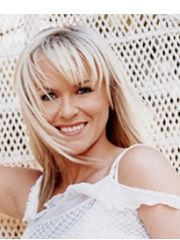 Carolyn Dawn Johnson Profile Photo
