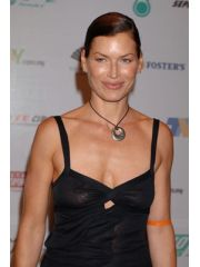 Carre Otis Profile Photo