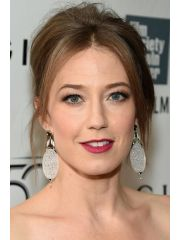 Carrie Coon Profile Photo