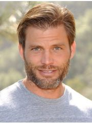 Casper Van Dien Profile Photo