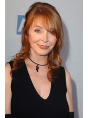 Cassandra Peterson Profile Photo