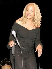 Cassandra Wilson Profile Photo